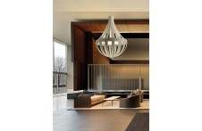 SP Anadem 150 suspension lamp by Axo Light