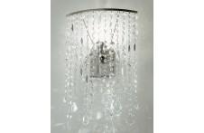 AP Marylin wall lamp by Axo Light