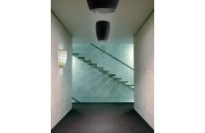 PL BELL 050 | Ceiling Lamp | Axo Light
