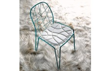 Aria | Chair | Esedra