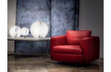 POC | Table lamp | Vistosi