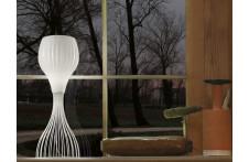 Reder | Table lamp | Vistosi