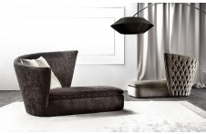 Be Pop | Chaise longue | Erba Italia
