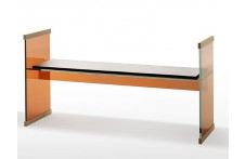 Diapositive | Bench | Glas Italia