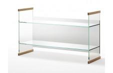 Diapositive | Bookcase | Glas Italia