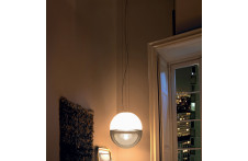BOREALE | suspension lamp | Vistosi