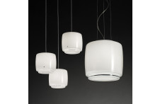 BOT | suspension lamp | Vistosi