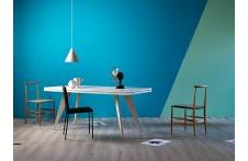 Cartabiana | Dining table | Miniforms