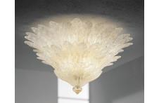 FUOCHI | ceiling lamp | Vistosi