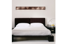 AP Clavius GR wall lamp by Axo Light