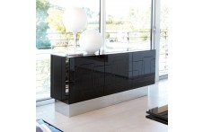 Tetris sideboard by Unico Italia
