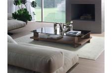 Corallo coffee table by Pacini & Cappellini