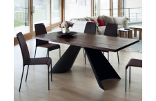 Euclide-F | Table | Domitalia