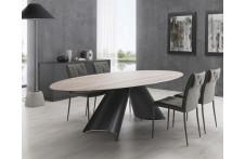 Tuile-FE | Table | Domitalia