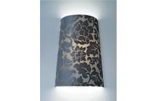AP Damasco 048 wall lamp by Axo Light