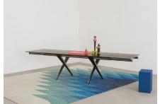 Tender | Dining Table | Desalto
