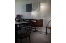 DIADEMA   floor lamp   Vistosi