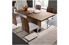 Vita | Table | Domitalia