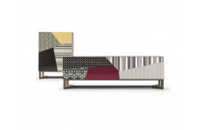 Doppler Sideboard | Sideboard | Bonaldo