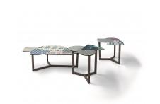 Doppler | Coffee Table | Bonaldo