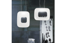 DOS |  suspension lamp | Vistosi