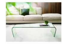 Duna coffee table by Pacini & Cappellini