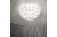 ECOS | ceiling lamp | Vistosi
