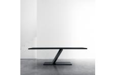 Element | Dining Table | Desalto