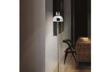 ENNE LUCI   floor lamp   Vistosi