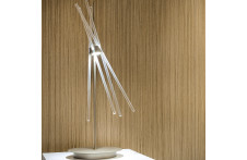 ESSENCE | table lamp | Vistosi