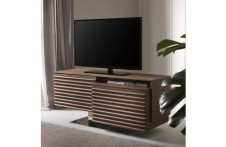 Fabulus tv stand by Pacini & Cappellini