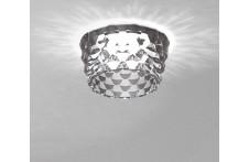 Fedora   Fafedora   recessed lamp   Axo Light