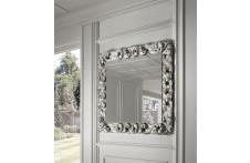 Fabula | Mirror | Urbinati