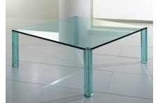 Ribaldino | Coffee Table | Urbinati