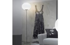 LUCCIOLA   floor lamp   Vistosi