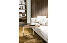 Fly coffee table by Pacini & Cappellini