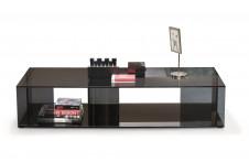 Folio | Coffee Table | Bonaldo