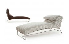 Forever Young | Chaise longue | Erba Italia