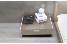 Frame | Bedside table | Alivar