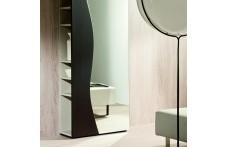 Futura | Mirror| Pacini & Cappellini
