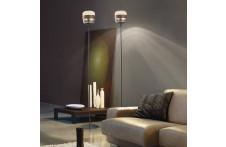FUTURA   floor lamp   Vistosi
