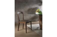 Gaya | Chair | Pacini & Cappellini