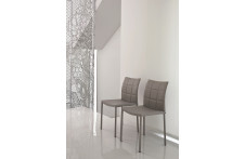 Gilda | Chair | Bonaldo