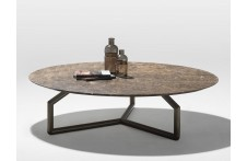 Ginger | Coffee Table | Esedra