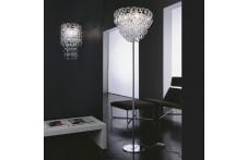GIOGALI   floor lamp   Vistosi