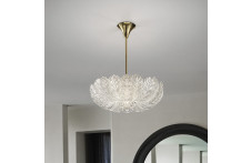 GIUDECCA | suspension lamp | Vistosi