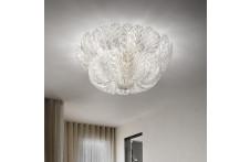 GIUDECCA | ceiling lamp | Vistosi
