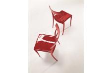 Giuseppina | Chair | Bonaldo