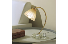 GLORIA | table lamp | Vistosi