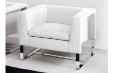 Club | Lounge Chair | Alivar